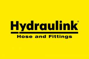 Hydraulink - Hydraulic Hose and Fittings Photo